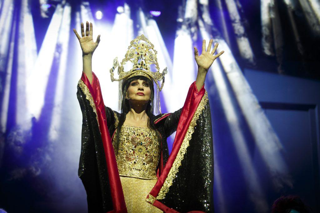 musical-regina-ghiaccio-musical-tratto-da-turandot-cuccarini