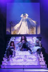 musical-regina-ghiaccio-cuccarini