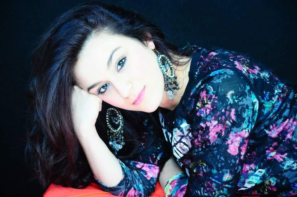 eleonora-peluso-cast-regina-ghiaccio-musical