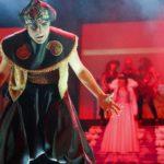 principe-di-persia-cast-regina-ghiaccio