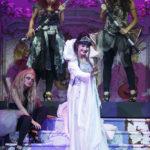 Turandot-cast-regina-ghiaccio